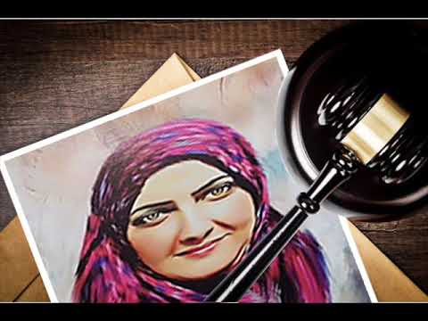 زواج الاجانب –  زواج السورية والسوري والأجانب في مصر