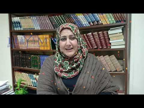 زواج الاجانب –  شروط زوج المغربيه من مصرى مع المحاميه هيام جمعه سالم