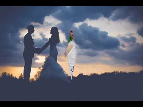 زواج الاجانب –  موقع وزارة الخارجية المصرية وظائف