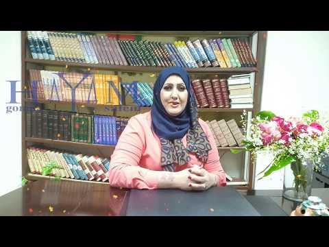 زواج الاجانب –  | شاهد زواج السعوديات من غير السعوديين.. زواج اجانب بالطريقة السودانية – هيام جمعه سالم/01061680444