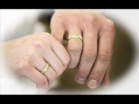 زواج الاجانب فى مصر –  كيفية توثيق قسيمة الزواج من وزارة الخارجية
