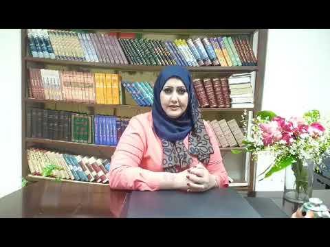 زواج الاجانب فى مصر –  مشاكل زواج المصرية من اجنبي